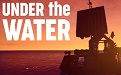 UNDER the WATER段首LOGO