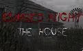 诅咒之夜The House段首LOGO