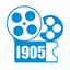 1905影票