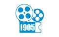 1905影票段首LOGO