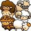 綿羊收藏家