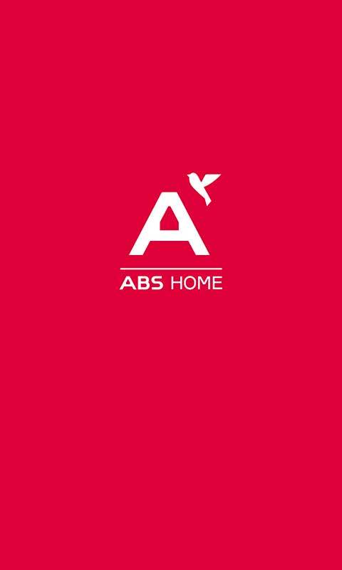 ABS家居截图