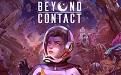 Beyond Contact段首LOGO