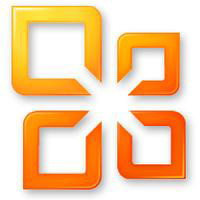 微软 Office 2010完整版