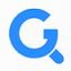 盖特浏览器