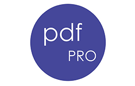 pdfFactory Pro段首LOGO