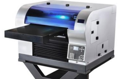 万能打印机驱动