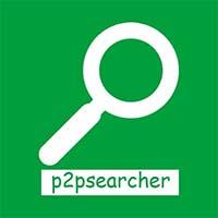 P2psearcher