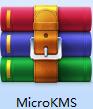 MicroKMS神龙版截图