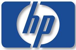 惠普HP DeskJet 1112打印机驱动段首LOGO