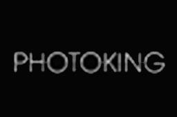 PhotoKing段首LOGO