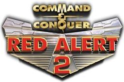 红警2修改器