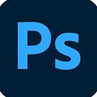 Photoshop2021