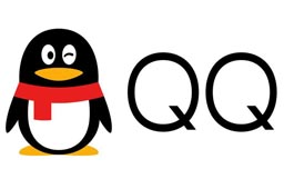 qq密码查看器