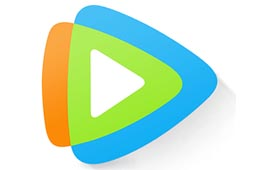 Tencent视频