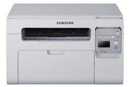 三星SAMSUNGSCX-3401驱动段首LOGO