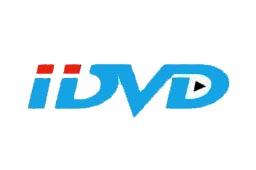 iidvd影音播放器
