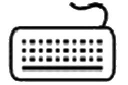 键盘按键检测器(键盘测试软件)段首LOGO