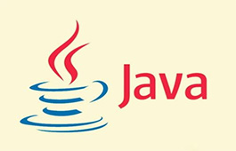 Sun Java SE Development Kit (JDK)段首LOGO