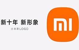 小米Miflash官方刷机下载app送28元彩金100可提现段首LOGO