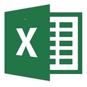软件著作权登记申请表
