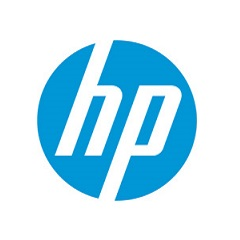 惠普扫描App(HPSimpleScan)