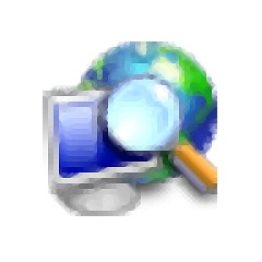 局域网ip扫描工具(NetBScanner)