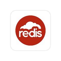 Redis Client