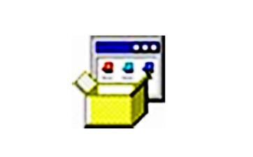 .NET Framework Cleanup Tool段首LOGO
