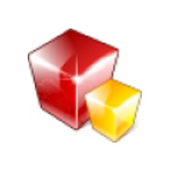 Windows优化大师(共享版)