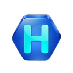 Hex Workshop(十六进制编辑工具)