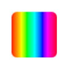颜色抓取工具(colors lite)