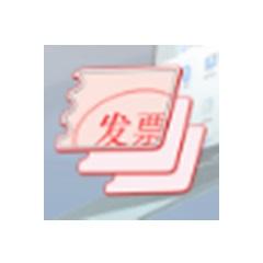 增值税发票管理系统软件(发票通)
