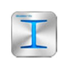 钢结构部分计算软件