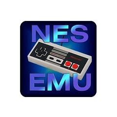 任天堂模拟器(含一些游戏)