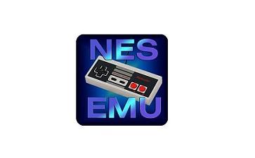 任天堂模拟器(含一些游戏)段首LOGO