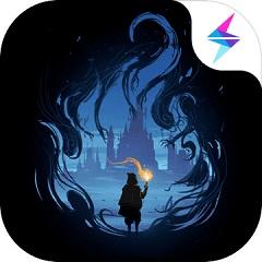 地下城堡3:魂之诗