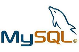MYSQL段首LOGO