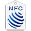 NFC标签助手