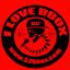 我爱BBOX