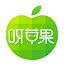 呀苹果健康品