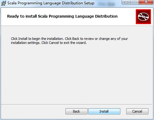 scala语言截图