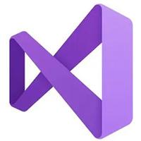 Visual Studio 2020