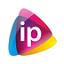 移動IPTV