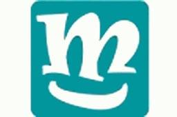 Mixly(米思齐)图形化编程软件