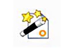 OfficeFIX(Office修复工具)