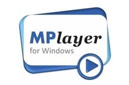MPlayerX For Mac