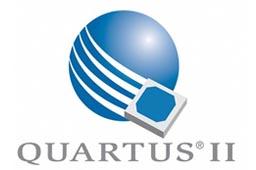 Quartus II 15.0