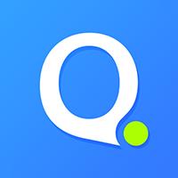 QQ拼音输入法