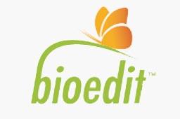 BioEdit